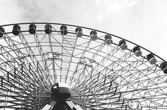 State Fair of Texas, Ferris Wheel Photograph, Carnival Photography, State Fair Photo, Whimsical, Texas Wall Art, Texas Fair, Art Picture Carnival Photography, Fair Photography, Texas Photography, Texas Fair, Texas Wall Art, Original Image, Art Pictures, Summer Vibes, Ferris Wheel