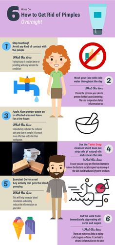How to get rid of pimples and acne. Hormonal acne. Get rid of pimples overnight. #howtogetridofpimples