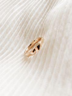 gold Jewelery, Wedding Rings, Gold, Design, Jewlery, Jewels, Jewerly, Schmuck