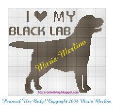 [Graph+Black+Lab.jpg]