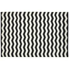 Chevron Floor Rug 200x300cm | Freedom Furniture and Homewares $269 on sale
