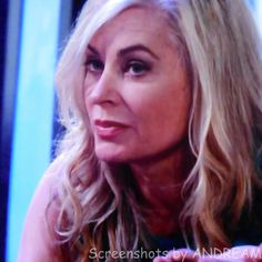 Ashley questions Billy about why Victoria chose Cane - and not him - to clinch the Asian deal.