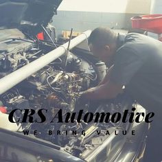 CRS Automotive (@CRSAutomotive) | Twitter Cars For Sale, Hamilton, Trucks, Twitter, Cars For Sell, Truck, Cars