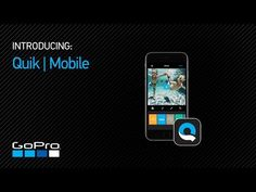 Quik - Free Video Editor - Android Apps on Google Play