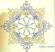 uzori-salfetok-kruchkom1 (371x352, 157Kb)