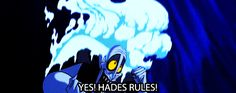 Hades from Hercules Funny Tumblr Comments, Tumblr Funny, Hercules Disney Hades, Disney Jokes, Funny Disney, Walt Disney, Hades Gif, Pixar, Funny Memes About Girls