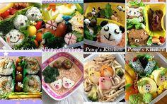 Peng's Kitchen chinese ingredient translations