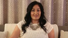 Grace Pacheco, M.A., MFT at East Bay Area Therapy in Pinole, CA