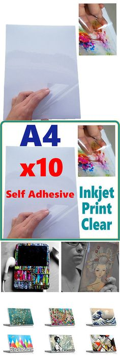 148 Best Printer Paper 86728 images in 2019