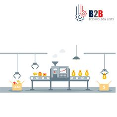 Switch your #business tactics by availing our most usable #list for your business and become the best in the #industry.  https://goo.gl/HzY96T