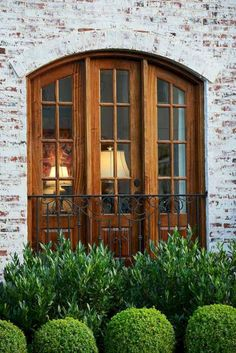 Best Ideas French Country Style Home Designs 2