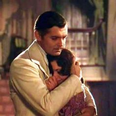 Rhett Butler : Don't tell me you're ________. - The Gone with the Wind Trivia Quiz Hollywood Actor, Golden Age Of Hollywood, Classic Hollywood, Old Hollywood, Hollywood Glamour, Go To Movies, Great Movies, Wind Movie, Rhett Butler
