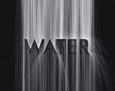 https://www.behance.net/gallery/6832523/Hidden-Typography - leManoosh