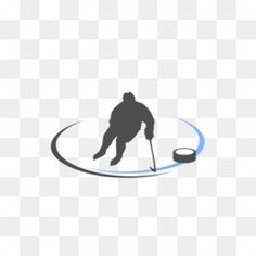 Ice Hockey PNG and PSD Free Download - Ice Skates Ice hockey equipment Easton-Bell Sports Sporting Goods - ice skates.