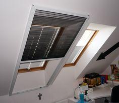 moskitiera okno dachowe - Szukaj w Google