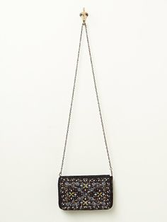 Free People Symphony Crossbody, $398.00