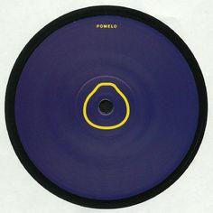 Lodig / Dibek - Lap.AM (Vinyl) at Discogs Music Instruments, Musical Instruments