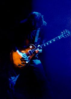 Jimmy Page,