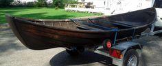 Nyt myynnissä Puuvene soutuvene - Polvijärvi, Pohjois-Karjala. Klikkaa tästä  kuvat ja lisätiedot.  Puuvene ID 703272. Puuvene soutuvene Ilmoitustyyppi Myydään   Sijainti  Polvijärvi, Pohjois-Karjala Vuosimalli 2011   Pituus 5 m Leveys 1,45 m