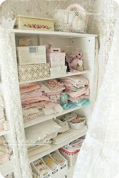 ★ Schlaflos in NRW ★: Craft Room