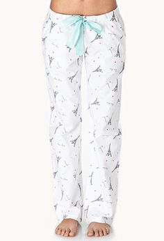 Forever 21. Cute PajamasShop ... 2c4936401