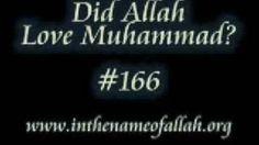 Islam in video - YouTube