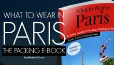 what-to-wear-in-paris-the-packing-ebook