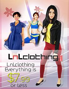 LnL ClothingDiscount clothing for all sizes Cheap Trendy Clothes, Free Clothes, Trendy Outfits, Fashion Outfits, Plus Size Clothing Catalogs, Cheap Hardwood Floors, Free Catalogs, Things To Buy, Stuff To Buy