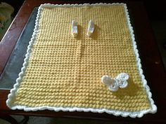 Baby stuff on pinterest shopping cart cover crochet baby and