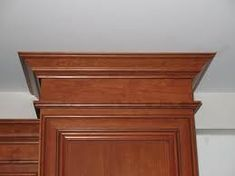 Corbels Large Rustic Old World Corbels Brackets Sold Individually Attractive And Durable
