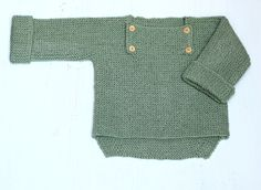Strik til baby Archives - Side 3 af 5 - susanne-gustafsson. Knitted Baby Cardigan, Baby Pullover, Baby Boy Knitting Patterns, Knitting For Kids, Baby Outfits, Kids Outfits, Tricot Baby, Baby Barn, Baby Boy Quilts