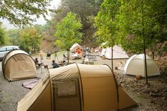 Outdoor Camping, Outdoor Gear, Camping Style, Tent, Outdoors, Store, Tents, Outdoor Living, Outdoor Rooms