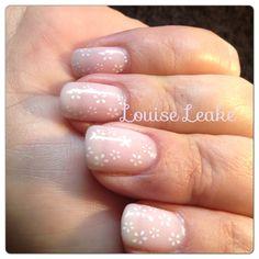 nails inspiration nails art beautiful nails pretty nails shellac