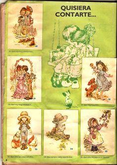 Haz click para aumentar/reducir la foto Mary May, Sarah Key, Holly Hobbie, Vintage Posters, Quilt Patterns, Vintage World Maps, Pop, Painting, Australia