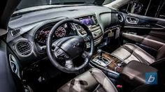 Image result for infiniti qx60