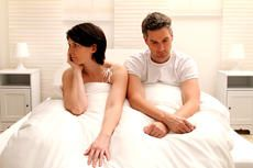 What to Do When You Feel Rejected | Psychology Today