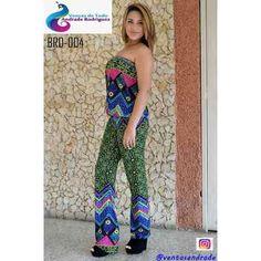 Bragas Enterizos Largas Y Cortas Elegantes Exclusivas 2017 - Bs. 22.500,00 en Mercado Libre
