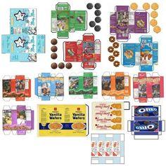 7517bebd1a7da36b9c11f4bf3fc57a9b.jpg (612×617) Cookies