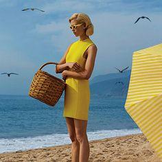 ANNE OF CARVERSVILLE: Hana Jirickova Wears Old Hollywood Style, Lensed By Sebastian Faena For Harper's Bazaar March 2014 http://www.fashion.net/today/
