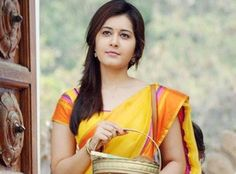 http://movies.dosthana.com/profile/rashi-khanna-biography