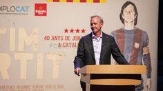Johan Cruyff: una vida dedicada al Barça   FC Barcelona