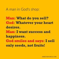 seeds of success by shiv khera pdf