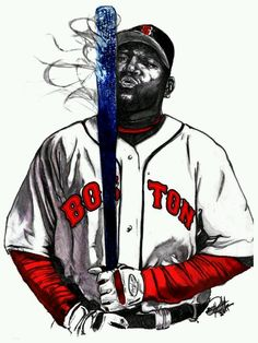 fathers day red sox