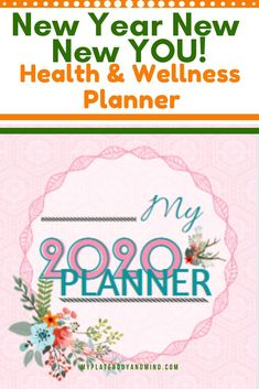 Weight loss planner that will help you gain control of your health with weekly, monthly meal planner, before and after measurement tracking, yearly goal setting. Get started on the right foot this year and accomplish your goals. Weight Loss Cleanse, Weight Loss Drinks, Weight Loss Smoothies, Healthy Weight Loss, Healthy Fast Food Options, Get Healthy, Healthy Habits, Wellness Tips, Health And Wellness