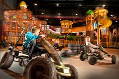 Themed Activity Centres - Lappset Group - Picasa Albums Web Holiday Resort, Activity Centers, Angry Birds, Monster Trucks, Playgrounds, Activities, Park, Singapore, Albums