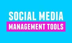 A surgeon uses percision surgical tools; A digital marketing specialist uses percision marketing tools. #marketing #digitalmarketing #business #specialist #socialmedia