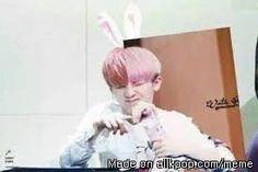 BTS Suga X Seventeen Woozi