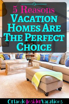 Planning an Orlando vacation? Why not rent your own piece of vacation paradise? Here are 5 reasons to choose a vacation home in Orlando for your next trip. Big Family, Family Travel, Ski Europe, Orlando Vacation Home Rentals, Child Friendly Dogs, Visit Orlando, National Parks Usa, Good House, Cruises