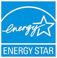 energy star vending machines
