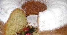 Εξαιρετική συνταγή για Κέικ με τριμμένη καρύδα και γάλα καρύδας. Αρωματικό κέικ καρύδας της Νταϊάν Κόχυλα. Ένα από τα καλύτερα κέικ που έχουμε φάει!  Λίγα μυστικά ακόμα  Για να ελέγξουμε αν το κέικ είναι έτοιμο παίρνουμε μια οδοντογλυφίδα και τη βυθίζουμε στο κέικ. Αν όταν την βγάλουμε είναι καθαρή (δεν έχει κομμάτια από τη ζύμη) τότε το κέικ είναι έτοιμο.Δοκίμασα να αντικαταστήσω το γάλα καρύδας με γιαούρτι και βγήκε εξίσου νόστιμο.Τη συνταγή τη βρήκα εδώ.